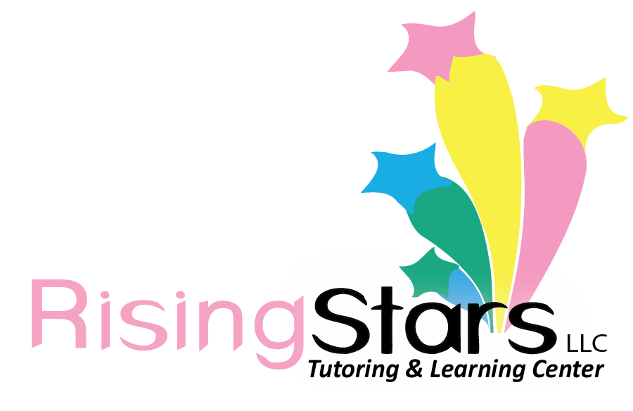 RISING STARS TUTORING